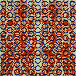 Image 88 - Plexi Mayan Diary 2010, JP Sergent