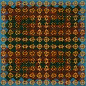 Image 102 - Plexi Mayan Diary 2010, JP Sergent