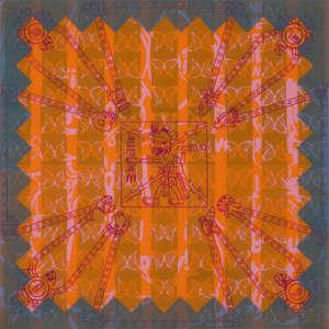 Image 95 - Plexi Mayan Diary 2010, JP Sergent
