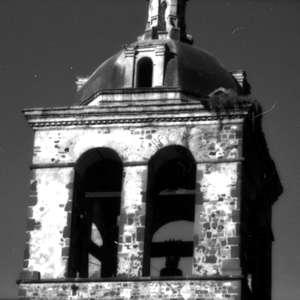 Image 130 - Photos Mexico, JP Sergent