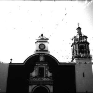 Image 125 - Photos Mexico, JP Sergent