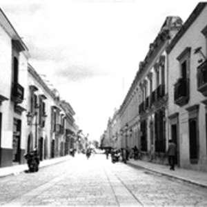 Image 120 - Photos Mexico, JP Sergent