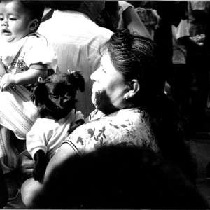 Image 139 - Photos Mexico, JP Sergent