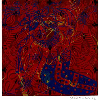 Image 5 - Z-EXPO-MUSÉE-ASIR-TAIWAN, JP Sergent