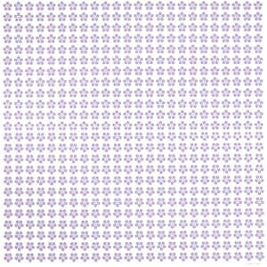 Image 62 - Large Paper 2011, JP Sergent