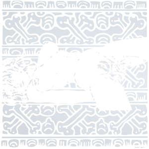 Image 55 - Large Paper 2011, JP Sergent