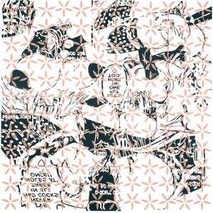 Image 123 - Large Paper 2011, JP Sergent