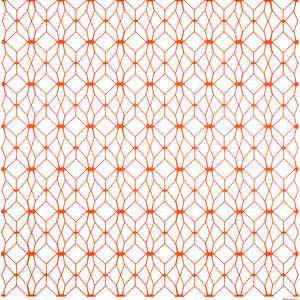 Image 104 - Large Paper 2011, JP Sergent
