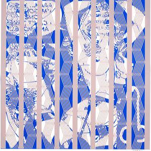 Image 102 - Large Paper 2011, JP Sergent