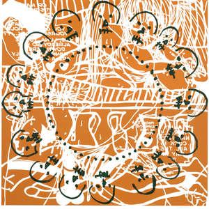 Image 127 - Large Paper 2011, JP Sergent