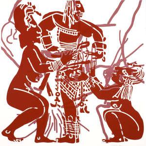 Image 2 - Large Paper 2000-2003, JP Sergent