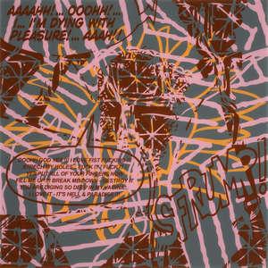 Image 87 - Plexi Suites Entropiques, JP Sergent