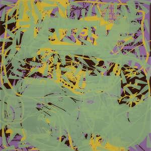 Image 86 - Plexi Suites Entropiques, JP Sergent