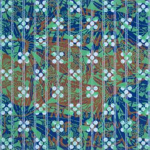 Image 47 - Plexi Suites Entropiques, JP Sergent