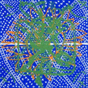 Image 58 - Plexi Suites Entropiques, JP Sergent