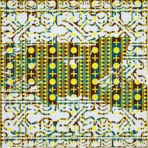 Image 71 - Plexi Suites Entropiques, JP Sergent