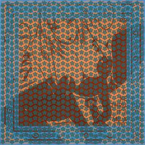 Image 65 - Plexi Suites Entropiques, JP Sergent