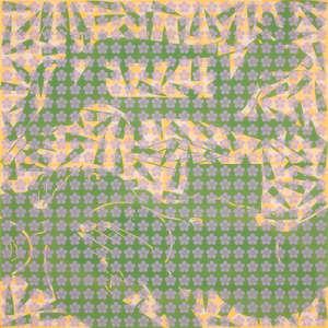 Image 61 - Plexi Suites Entropiques, JP Sergent