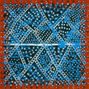 Image 10 - Plexi Suites Entropiques, JP Sergent