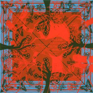 Image 51 - Plexi Suites Entropiques, JP Sergent