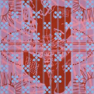 Image 53 - Plexi Suites Entropiques, JP Sergent