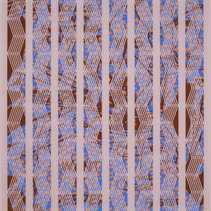 Image 116 - Plexi Suites Entropiques, JP Sergent