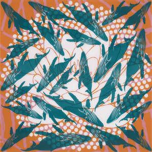 Image 103 - Plexi Suites Entropiques, JP Sergent