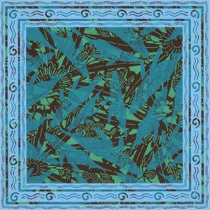 Image 114 - Plexi Suites Entropiques, JP Sergent