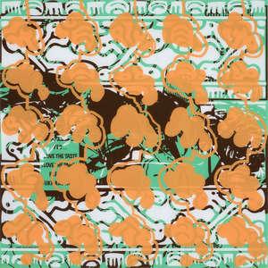 Image 109 - Plexi Suites Entropiques, JP Sergent