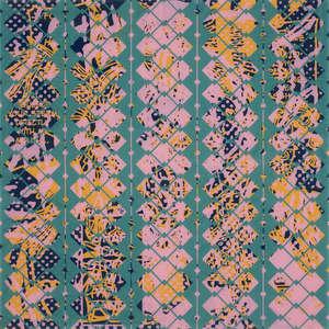 Image 106 - Plexi Suites Entropiques, JP Sergent