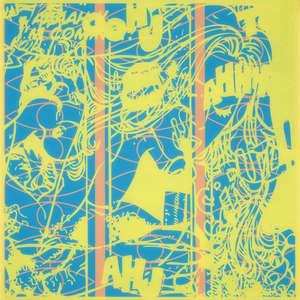 Image 107 - Plexi Suites Entropiques, JP Sergent