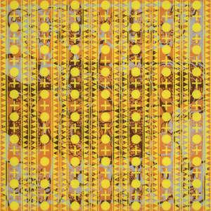 Image 96 - Plexi Suites Entropiques, JP Sergent