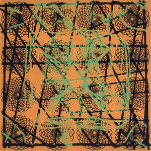 Image 97 - Plexi Suites Entropiques, JP Sergent