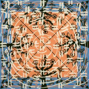 Image 104 - Plexi Suites Entropiques, JP Sergent