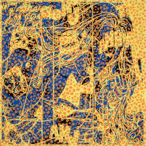 Image 101 - Plexi Suites Entropiques, JP Sergent