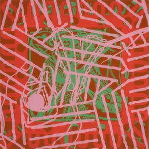Image 95 - Plexi Suites Entropiques, JP Sergent