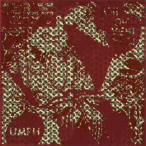 Image 89 - Plexi Suites Entropiques, JP Sergent