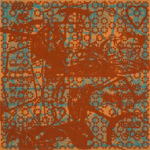 Image 92 - Plexi Suites Entropiques, JP Sergent