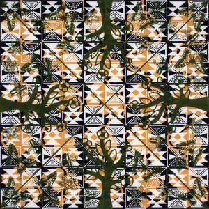 Image 93 - Plexi Suites Entropiques, JP Sergent