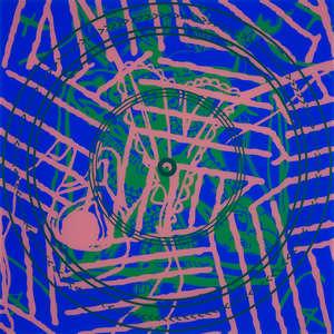 Image 49 - Plexi Suites Entropiques, JP Sergent