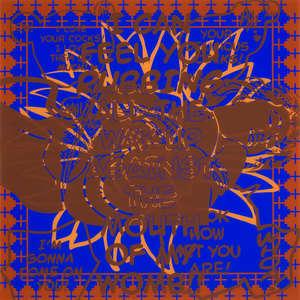 Image 63 - Plexi Suites Entropiques, JP Sergent