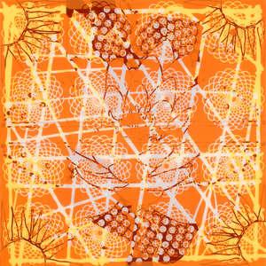 Image 60 - Plexi Suites Entropiques, JP Sergent
