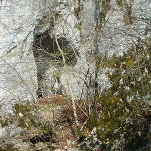 Image 5 - Jean-Pierre sergent, Water, Rocks, Trees & Flowers, April 2014, JP Sergent