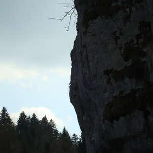 Image 56 - Jean-Pierre sergent, Water, Rocks, Trees & Flowers, April 2014, JP Sergent