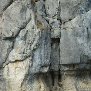 Image 83 - Jean-Pierre sergent, Water, Rocks, Trees & Flowers, April 2014, JP Sergent