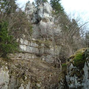 Image 81 - Jean-Pierre sergent, Water, Rocks, Trees & Flowers, April 2014, JP Sergent