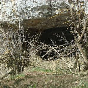 Image 62 - Jean-Pierre sergent, Water, Rocks, Trees & Flowers, April 2014, JP Sergent