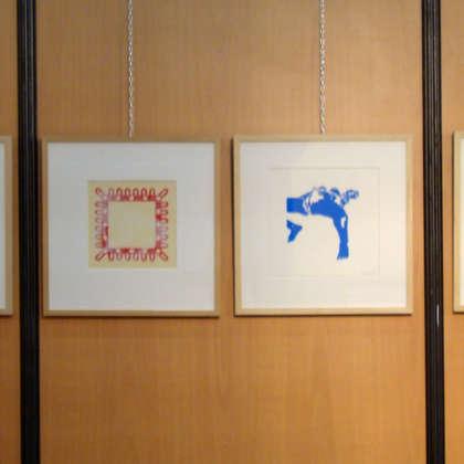 Image 5 - z Biennale 2013 photos, JP Sergent