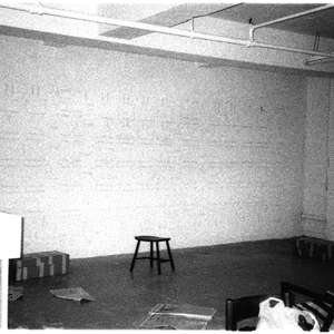 Image 16 - Studios in NY, JP Sergent