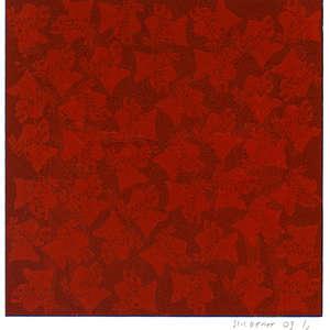 Image 49 - Small Paper 2003 BAF, JP Sergent